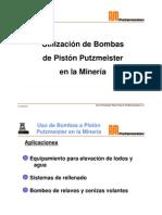 bOMBAS pUTZMEISTER.pdf