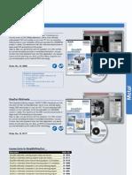 Bk_37introducere in Studiul CNC-CD