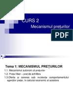 CURS 2_PC