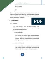 Trabajo de Presentacion Bio[1]