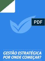 Gestao Estrategica.original