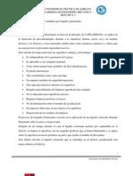 INFORME TINTAS PENETRANTES 3