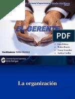 diapositivas-090301181746-phpapp01