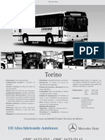 TORINO OMC 1623-51L Y AL.pdf