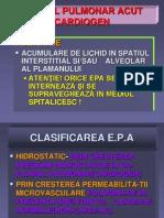 EPA.ppt