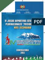 juegossecundaria.pdf