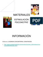 MATERIALES_PSICOMOTRICIDAD