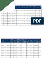 Formato Ebja 2012-2013 (Miriam)