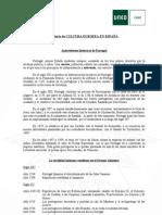 95534764-Antecedentes+históricos+de+Portugal,+como+Estado+moderno..doc