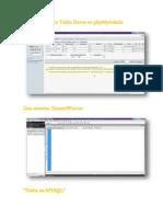 Creando Tabla Datos.docx