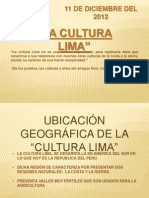 culturalima-121211043409-phpapp02