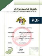 Universidad Nacional de Trujillo FINAL3
