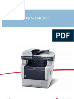 Manual de Funcionamiento de FS-3040MFP_FS-3...40MFP_OG_ES