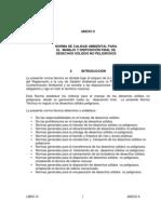 LIBRO VI Anexo 6 MAnejo Desechos Solido No Peligrosos