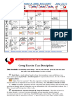 July 2013 Group Fitness Schedule.pdf