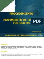 Ppt Movimiento de Tierras Tco-oln-01 2012