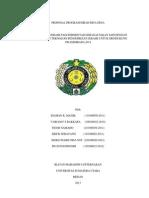 PROPOSAL PROGRAM HIBAH BINA DESA.docx