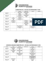 Horarios segundo semestre 2013.doc