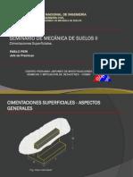 Seminario_Cimentaciones_Superficiales