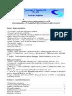 3544_Tematica Bibliografie Licenta CONTA FINANTE