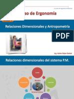 Ergonomia Clase 3