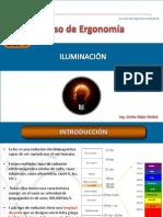 Ergonomia Clase 11new