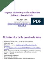 Tarjetas Estímulo para la aplicación del test cubos.pdf