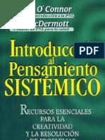 Pensamiento Sistemico.pdf