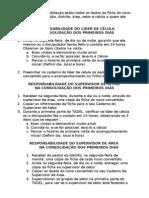 Consolidação do Líder (Líder de Célula até Região).doc