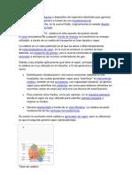Diferencias Entre Caldero Pirotubular y Acuotubular