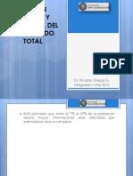 1-Examen clínico y funcional desdentado total (2)