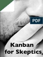 kanbanforskeptics.pdf