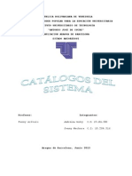 catalogo de sistema.docx