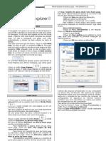 Apostila de Internet Explorer 8