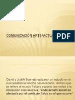 109485301-Comunicacion-Artefactual