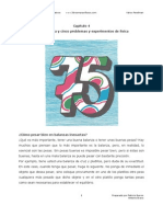 Capitulo04 Otros 75 Problemas y Experimentos de Fisica