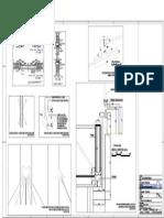 Prancha 10-10 - Detalhes.pdf