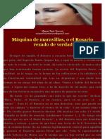 Máquina de maravillas, o el Rosario rezado de verdad.doc