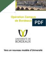 Operation Campus