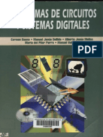 electronicadigitalproblemasdecircuitosysistemasdigitales-120814163233-phpapp01