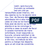 DRUNVALO-O4.O4.13.doc