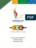 Manual-de-Clasificación-Veracruz-2014-Primera-Versión-3