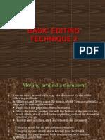 Cut,copy and paste