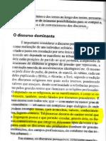 formacaodiscursiva-parte2