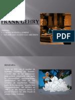 Frank_gehry_expo Castro - Ninahuanca