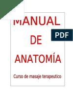Portada Anatomia Man