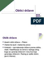 Drzava