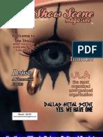Volume 1 | June 2013