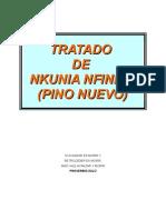 Tratado de Nkunia Nfinda