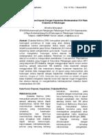 Cadangan jurnal.PDF